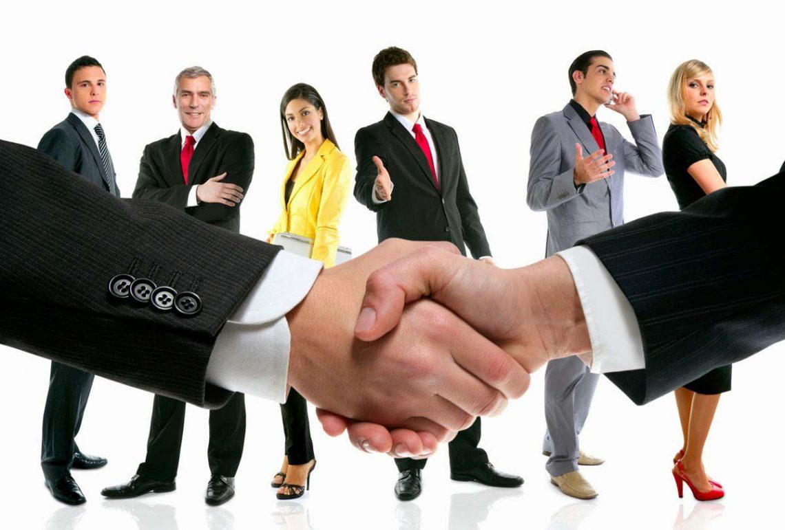 Пошив корпоративная одежда, деловая одежда на заказ в ателье Ставрополь