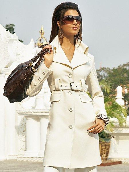 Пошив женское пальто ателье Ставрополь