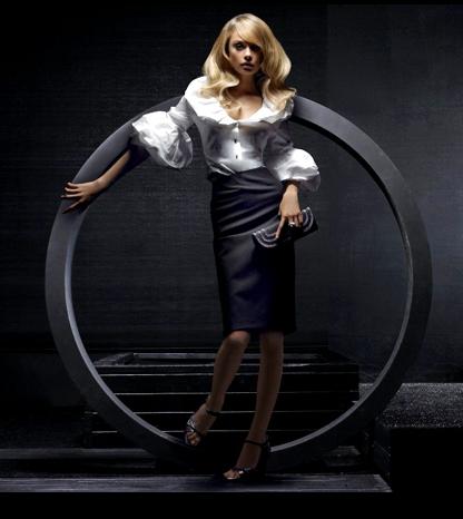Пошив женской блузки, ателье Ставрополь