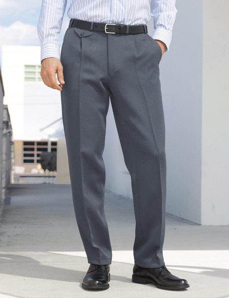 Классические мужские брюки сшить в ателье Ставрополь