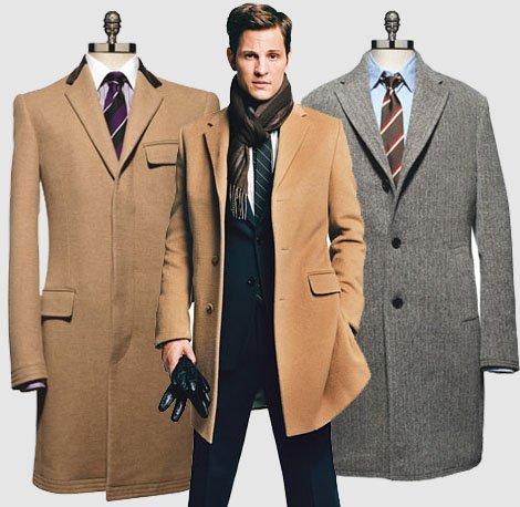 Элегантное прямое классическое пальто пошив Ставрополь