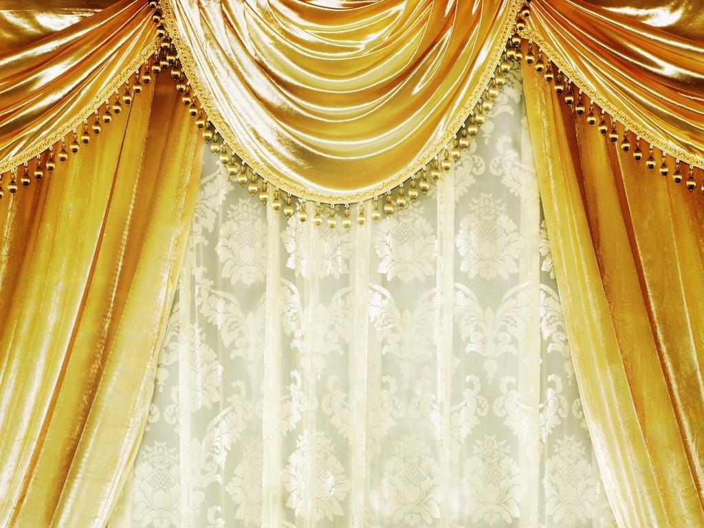 Пошив штор в ателье Ставрополь, ул.Доваторцев 61А, 3-этаж