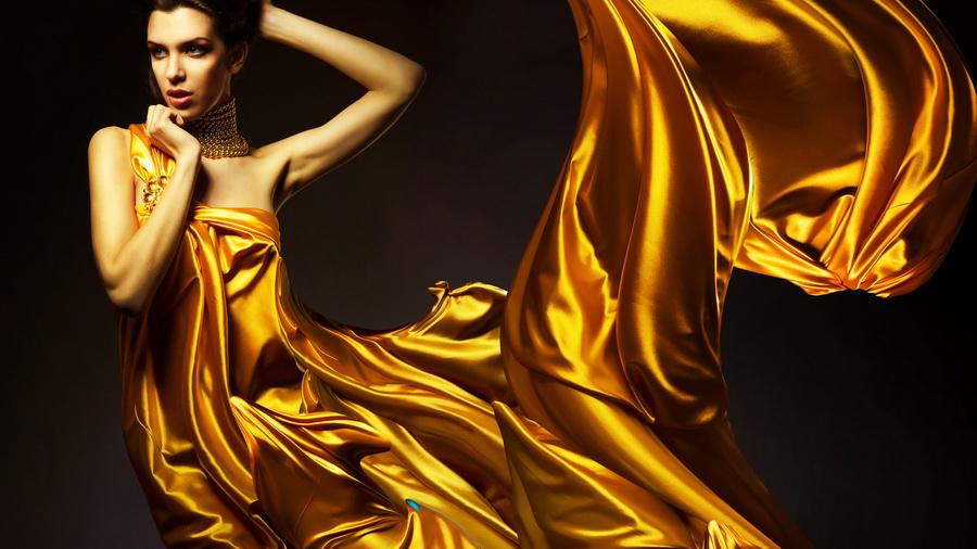 женская одежда, пошив платья, вечернее платье