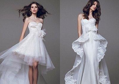 Пошить свадебное платье, ателье Ставрополь, Доваторцев 61А, 3-этаж