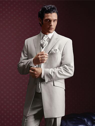 Пошив мужского костюма в Ателье, Мужской костюм на заказ