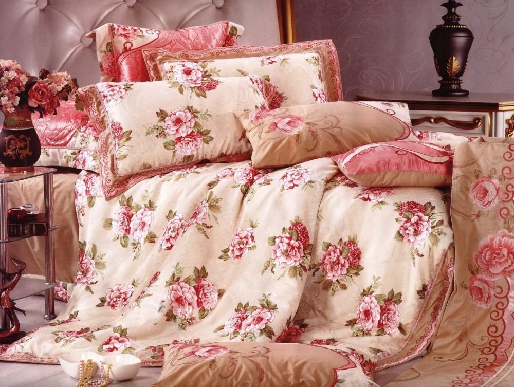 Заказать постельное белье сшить в ателье Ставрополь