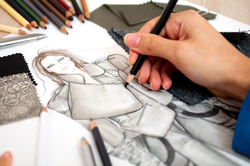 Пошив одежды в ателье Ставрополь по индивидуальному дизайну заказчика