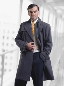 Укороченное пальто сшить на заказ в ателье Ставрополь