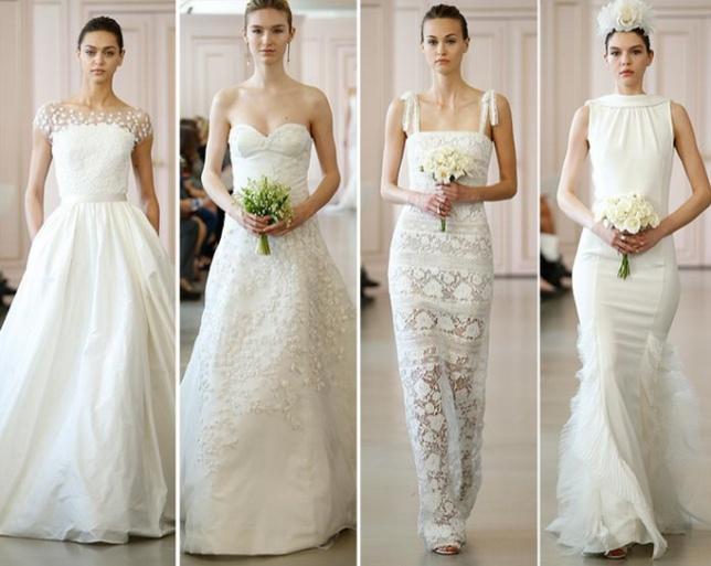 Заказать свадебное платье в ателье, Ставрополь, Доваторцев 61А